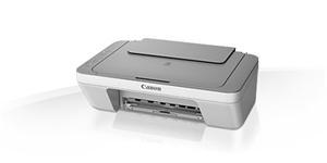 CANON PIXMA MG2450,P/S/C,A4,4800x600dpi,USB