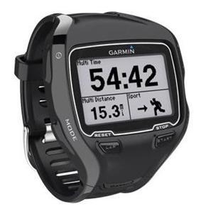 Garmin Forerunner 910 XT Triatlon, sportovní hodinky