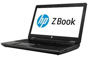 """HP ZBook 17 i7-4700MQ/ 8GB/ 750GB/ DVDRW/ 17.3""""FullHD/ K5100 8GB/ DP/ USB3.0/ TB/ WF/ BT4.0/ Cam/W8"""