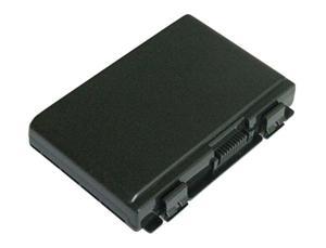 TRX baterie pro Asus A32-F82/ K40/ K50/ K60/ K70/ X5/ X65/ X70, 4400 mAh