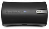 Garmin GLO,GPS/GLONASS Sensor,WW