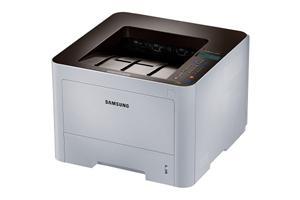 SAMSUNG SL-M3825DW (A4, 38ppm, 1200x1200dpi, 128MB, Duplex, LCD displej, USB, LAN, WiFi)