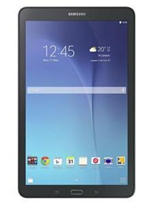 "Samsung Galaxy Tab E 9,6"" (SM-T560) 1,5GB, 8GB, GPS, BT, Wi-Fi, Android, černý"