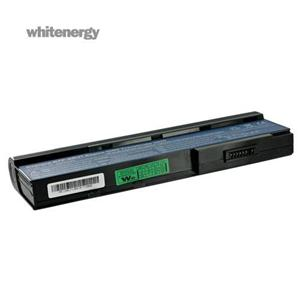 Whitenergy baterie pro notebook ACER Aspire 3620 6600mAh 11.1V