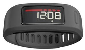 Garmin Vivofit State, monitorovací náramek/hodinky
