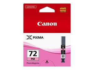 Canon inkoustová cartridge Photo Magenta PGI-72PM pro PIXMA PRO-10
