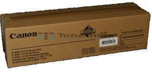 CANON Drum Unit C-EXV 11/12 pro iR-2230/2270/2870/3x25/3x45, 75 000 stran