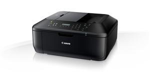 CANON PIXMA MX475, P/S/C,fax, A4, 4800x1200dpi, ADF, USB, Wifi