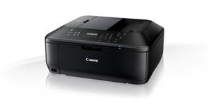 CANON PIXMA MX535,P/S/C,fax,A4,4800x1200dpi,duplex,ADF,USB,Wifi