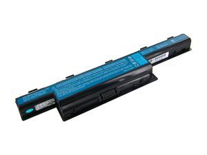 Baterie pro notebook ACER Aspire 5740/7750, 5200mAh 11.1V