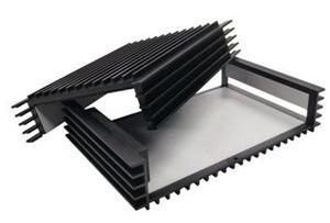 SCYTHE SCH-1000 Himuro HDD pasivní chladič