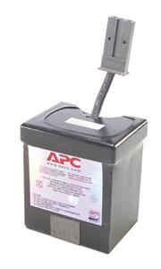 APC Battery kit RBC30 (BF500-FR)