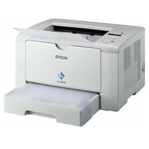 Epson WorkForce AL-M200DW/ 1200x1200/ A4/ 128MB/ Duplex/ Síť/ Wi-Fi/ USB