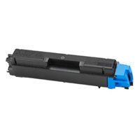 Kyocera toner TK-580C modrý pro FS- C5150DN
