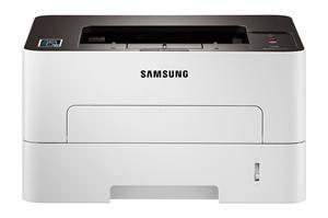 SAMSUNG SL-M2835DW (A4, 28ppm, 4800x600dpi, 128MB, Duplex, USB, LAN, WiFi, NFC)