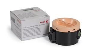 Xerox Toner Black pro Phaser 3010/3040/WorkCentre 3045 (1000 str)