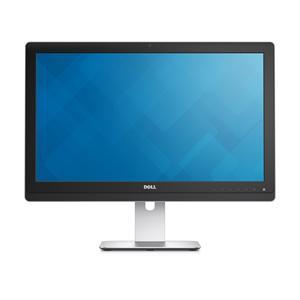 "23"" LCD DELL UZ2315H UltraSharp/ WLED/ 16:9/ 1000:1/ 8ms/ 3H IPS/ 3x USB/ 2x HDMI/ DP/ černý/ 3YNBD on-site"