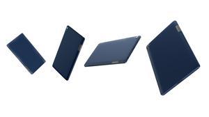 "Lenovo TAB3 8 PLUS Qualcomm 2,0GHz / 3GB / 16GB / 8"" FHD / IPS / Wi-fi / Android 6.0 modrá ZA220014CZ"