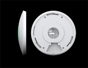 Ubiquiti UniFi Access Point LR vnitřní, 2.4 GHz 300 Mbps, 27 dBm