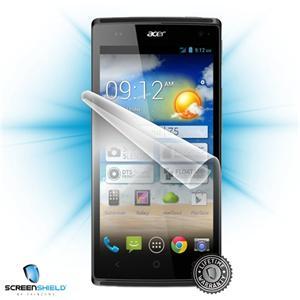 Screenshield ochrana displeje Acer Liquid Z5