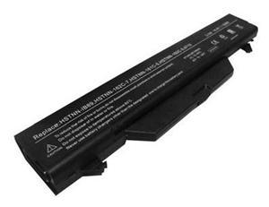 Baterie pro HP ProBook 4510s,4715s,4710s,4720s,14.4V Li-Ion 5200mAh