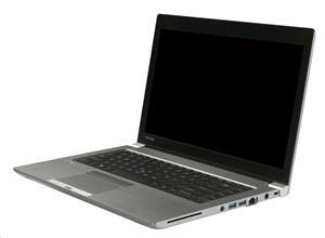 """Toshiba Tecra Z40-B-11M, i7-5600U/8GB/256GB SSD/14"""" HD+/WF/BT/3G+4G/CAM/USB3.0/W7Pro+W8.1Pro,šedá,3yNBD"""