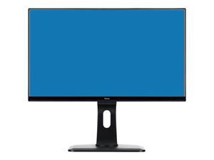"""27"""" Iiyama LCD LED AH-IPS ProLite XUB2790HS-B1 1920x1080 FHD,5ms,VGA,DVI,HDMI,repro,pivot,černá"""