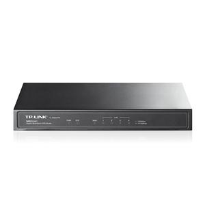 TP-LINK TL-R600VPN Gigabit VPN Router, 1xWAN, 4xLAN, 20xIPSec, 16xPPTP, 16xL2TP