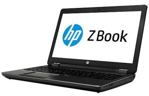 """HP ZBook 15 G2 i7-4810MQ/ 16GB/ 512GB SSD/ DVDRW/ 15.6""""QHD+/ K2100M 2GB/ DP/ USB3.0/ TB/ WF/ BT4.0/ Cam/W8.1PRO DW W7PRO"""