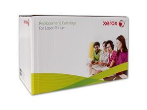 Xerox kompatibilní toner s HP CE285A pro LaserJet Pro M1132,M1212nf,P1102,P1102w, black 1600str