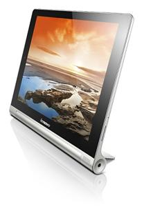 "Lenovo YOGA TABLET 2 PRO 13 Atom Z3745 1,86GHz / 2GB / 32GB / 13.3"" QHD / IPS / WiFi / PICO / Android 4.4 platinum"