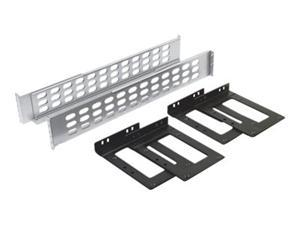 "APC Smart-UPS RT 19"" Rail Kit for Smart UPS SURT 1000/2000"