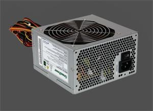 Fortron OEM zdroj Green Power 550W AX550-60APN, APFC, 85+