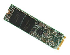 Intel® DC S3500 SSD Disk, 120GB M.2 MLC, 20nm, 80mm, OEM pack