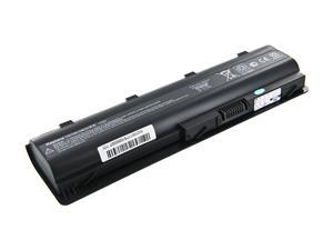 Whitenergy baterie pro Compaq Presario CQ42 10.8V Li-Ion 4400mAh