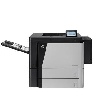 Tiskárna HP LaserJet Enterprise 800 M806dn (A3, 28ppm, USB2.0, LAN, Duplex)