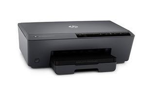 Tiskárna HP Officejet Pro 6230 (A4, 18/10 ppm, USB 2.0, LAN, Wi-Fi, Duplex)
