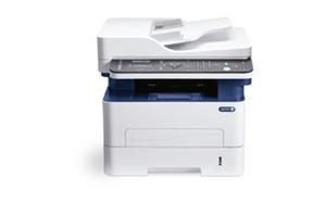 Xerox WorkCentre 3225DNI ČB laser. MFZ, A4, USB/Ethernet, 128mb, DUPLEX, ADF, 28ppm, NET, Wifi