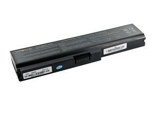 Whitenergy baterie pro Toshiba PA3634 / PA3636 10.8V Li-Ion 4400mAh