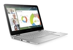 """HP Spectre Pro x360 G1, i5-5200U/ 4GB/ 128GB M.2/ 13.3"""" FHD, TOUCH/ HD5500/ HDMI/ mDP/ USB3.0/ WF/ BT4.0/ Cam/ W8.1P"""