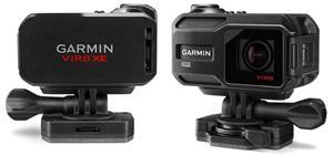 Garmin virb XE,Action Camera,GPS,WW
