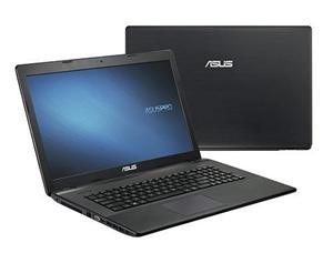"""ASUS P751JF i5-4210M/8GB/500GB-7200/DVD±RW/17.3""""FHD LED/GF 930M 2GB/HDMI/WL/BT/USB.3.0/W7Pro+W8.1Pro"""