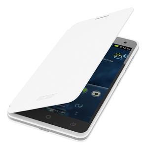 Acer obal pro telefon Acer Liquid Z520, White
