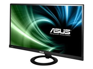 "27"" ASUS LCD AH-IPS VX279N-W,Wide 1920x1080,VGA,HDMI,5ms,250cd/m2,80M:1"