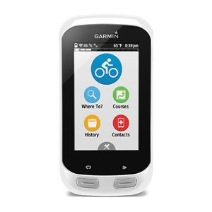 Garmin Edge Explore PRO, cyklistická navigace
