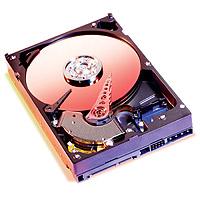 WD RE4 WD1004FBYZ 1TB SATA/600 7200 RPM, 128MB cache