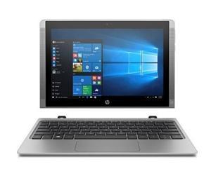 """HP Pro x2 210 G1 Z8300/ 2GB/ 64GB/ 10.1""""/ 1280x800/ Intel HD/ microHDMI/ USB-C/ USB3.0/ WF/ BT4.0/ Cam/W10"""