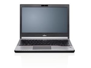 """FUJITSU NTB Lifebook E756 non-vPro i7-6500U/8GB/256GB SSD/DRW/15.6"""" FHD/LTE/FP/TPM/W10Pro+W7Pro"""