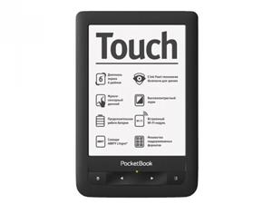 PocketBook 626 Touch Lux3 White ebook reader, 6´´ E-ink 1024x758 LCD, WLAN b/g/n, 4GB/SD+100 knih zdarma