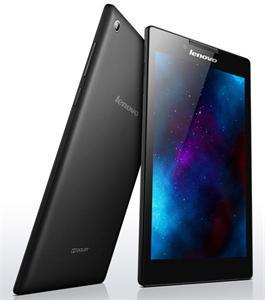 "Lenovo IdeaTab 2 A7-20F WIFI MTK 8127 1,30GHz / 1GB / 8GB / microSD / 7"" IPS / 1024x600 / Android 4.4 černý 59444625"